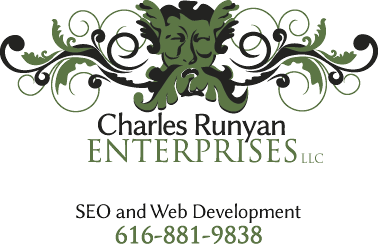 Charles Runyan Enterprises, LLC