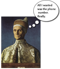 phonenumber1